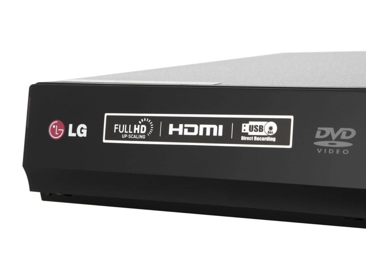 LG 330W Home Cinema - LHD655BT - 5.1CH - Bleutooth - 12Mois Garantie
