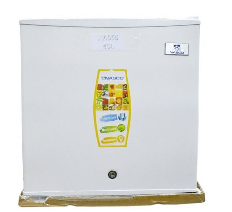 NASCO - 45L - REFRIGERATEUR NAS65 - Neuf 1 an de garantie