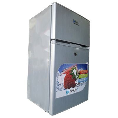 INNOVA - 98L - Réfrigérateur Combiné - Neuf 12 Mois Garantie