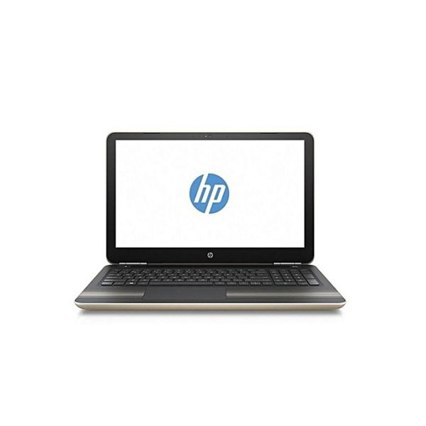 "HP Pavillon 15-AU004TX 15.6"" - Intel Core i7-6500U 2.20GHz - 1To HDD - 8Go RAM - 4GO Graphique Nvidia Geforce - Free DOS"