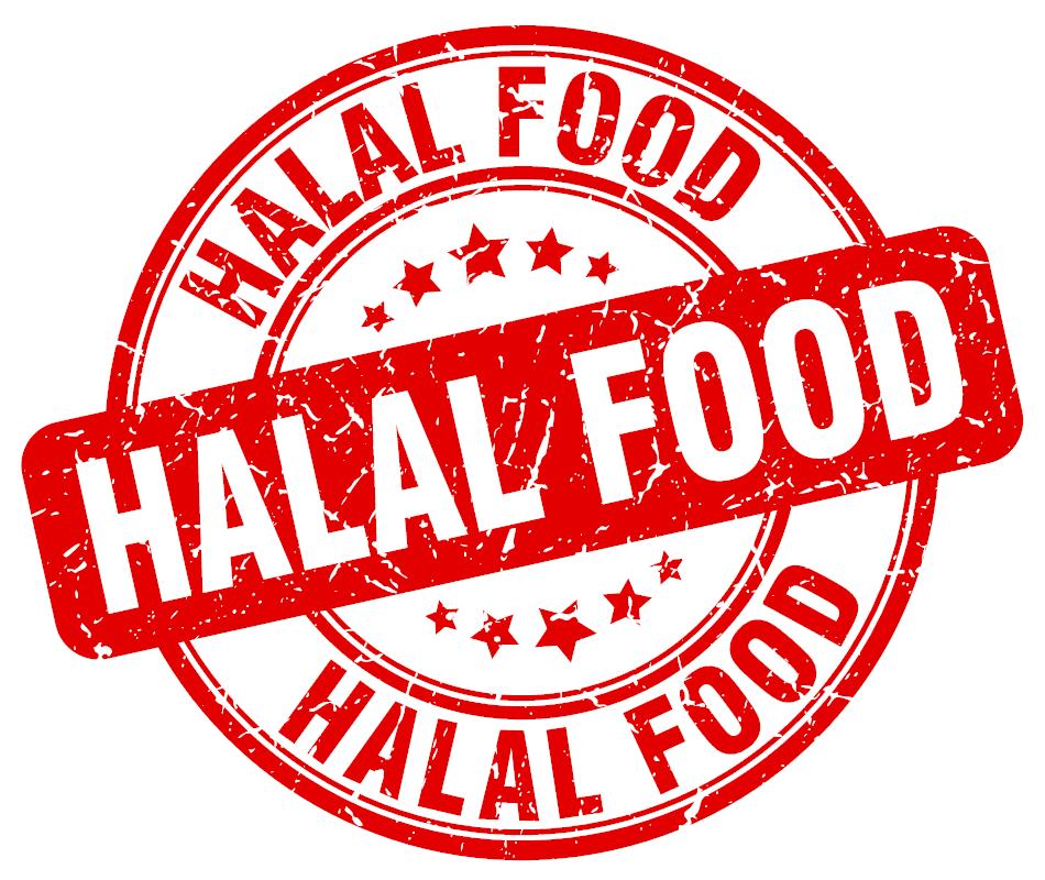 Shawarma Captain Burger - Viande de boeuf 100% Halal