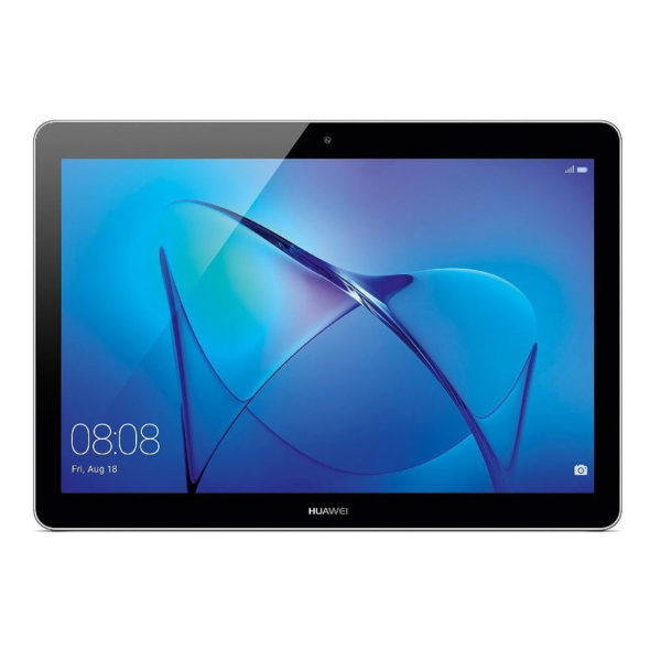 Huawei MediaPad T3 10pouces- 4G LTE - 2Mpx avant/5Mpx arrière - 2GoRam/16GoDD - 12 Mois Garantie