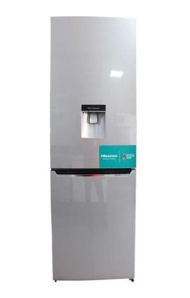 HISENSE Réfrigérateur 310L - Fontaine - Hisense No Frost - RD35 - Neuf 1 an Garantie