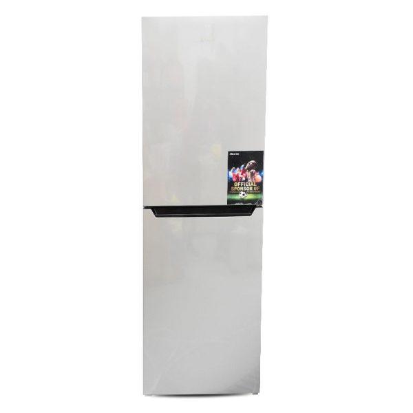 HISENSE - Réfrigérateur Combiné RD34DC4SA- 260L- No Frost - Neuf 1an Garantie