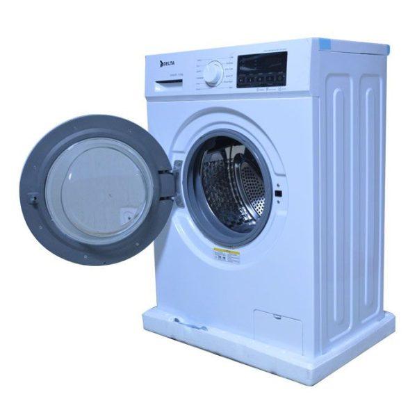 DELTA DWM-6FL- Lave linge Automatique - capacité 6Kg - Neuf 1 an de garantie