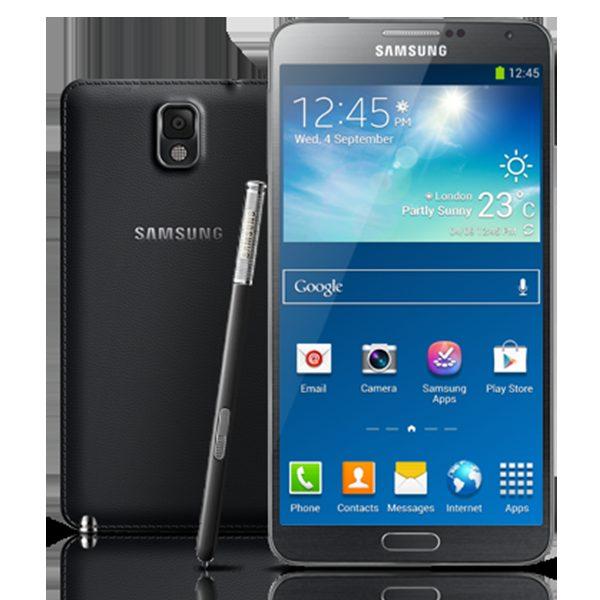 Samsung Galaxy Note 4 - 32Go/3go- 1Sim- S Pen-Etat Neuf 3 Mois Garantie