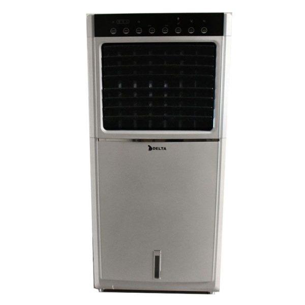 Delta D'COOL-22 - Refroidisseur d'air Purificateur - Multifonctions - Neuf 1 an de Garantie