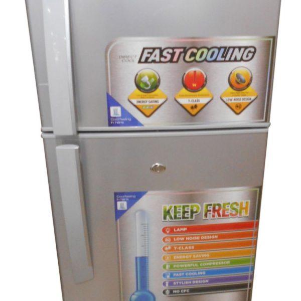 OSCAR-225L - Refrigérateur OSC-225S - Neuf - 1an Garantie