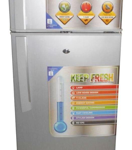 OSCAR-275L - Refrigérateur OSC-275S - Neuf - 1an Garantie