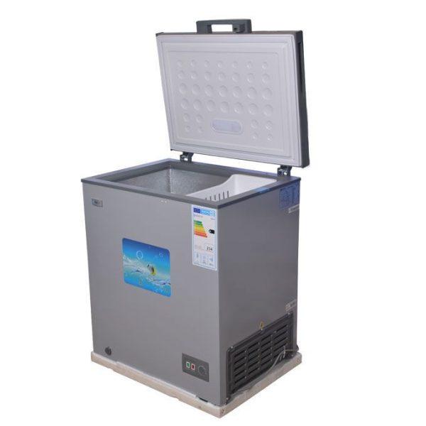 INNOVA 150L Congélateur Cofffre – INNOVA_270C- 1 An Garantie