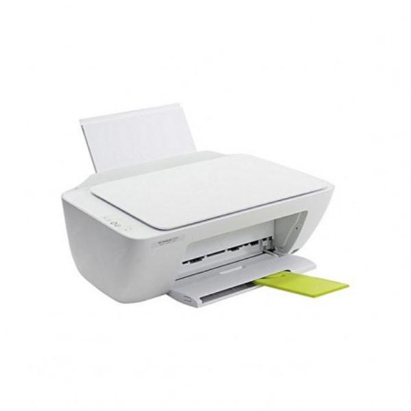 HP Deskjet 2130- Imprimante 3 en 1- Neuf 1an Garantie