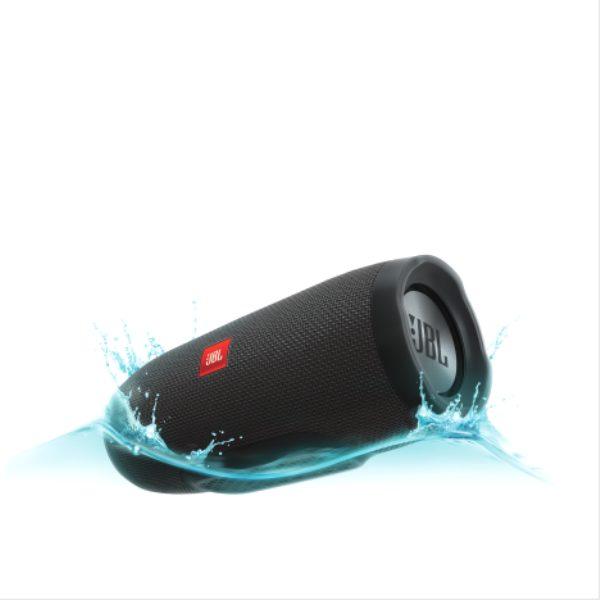 JBL Generic - Enceinte Bluetooth portable - Neuf -3mois Garantie