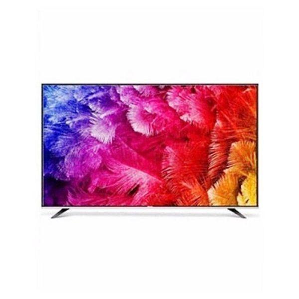 INNOVA 32 pouces - Led TV HD- Digital Satellite 32AS008TS -Régulateur tension intégrés- 12Mois Garantie