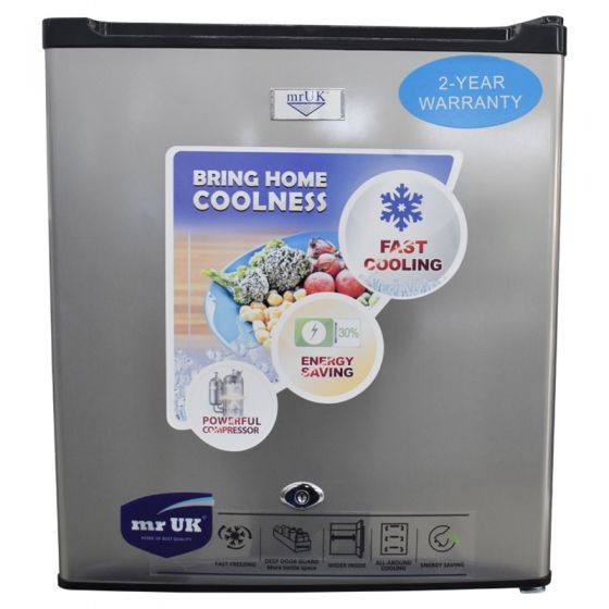 Mr UK 45L - Refrigerateur Bureau Neuf 1 an Garantie