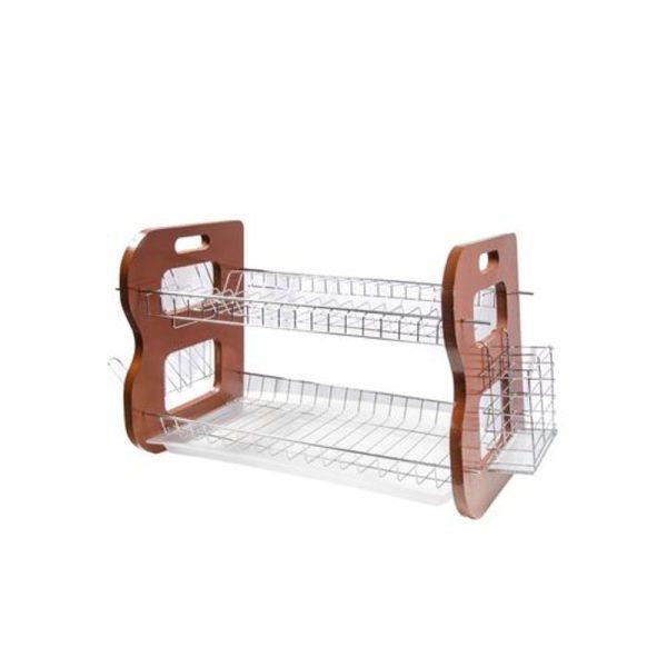 Range vaisselles - 2 rangers Etat Neuf