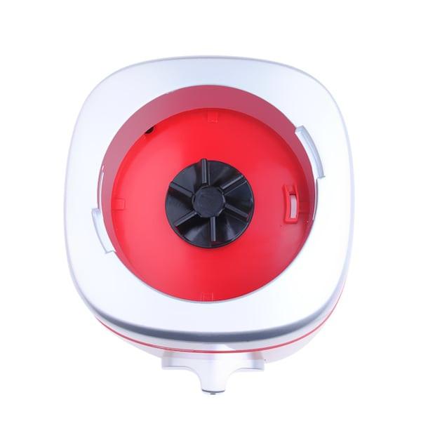 DSP - 500W - Mixeur KJ2038 - 1Bol 1500ML - Etat Neuf 1 An Garantie