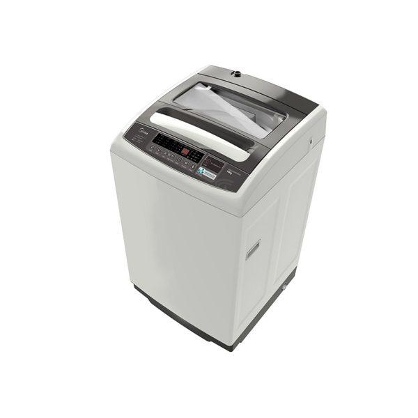 MIDEA -Lave Linge Automatique- Capacité 6 kg -Neuf 1An Garantie