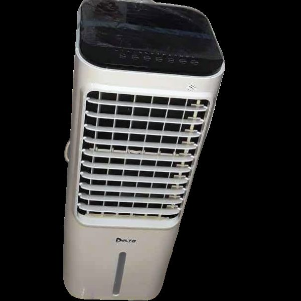 DELTA DAC-501 Refroidisseur d'air - Purificateur - Multifonction -Neuf 1An Garantie