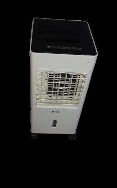 DELTA DAC-51 Refroidisseur d'air - Purificateur - Multifonction -Neuf 1An Garantie
