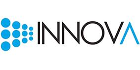 index11