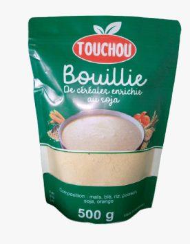 SFOOD -Touchou 500g